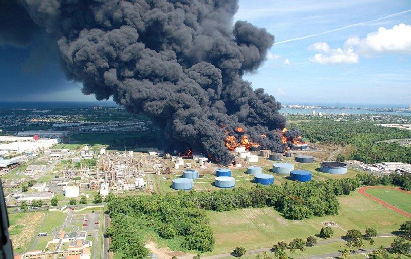 Büyük endüstriyel kazaların önlenmesi ve etkilerinin azaltılması (SEVESO) konusunda danışmanlık hizmetimiz başlamıştır.