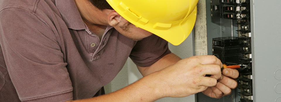 İş Güvenliği Nedir?
